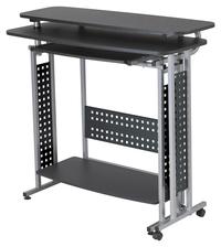 Student Desks, Item Number 2005687