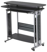 Student Desks, Item Number 2005688