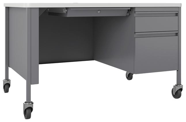 Teacher Desks, Item Number 2005689