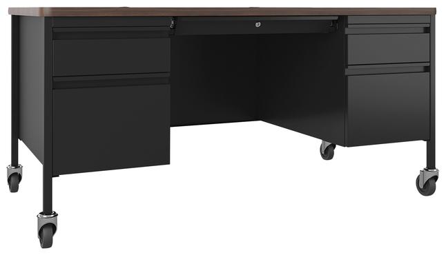 Teacher Desks, Item Number 2005690