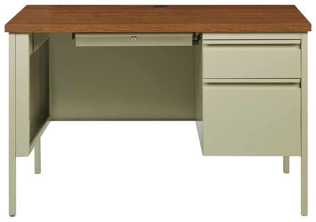 Teacher Desks, Item Number 2005695