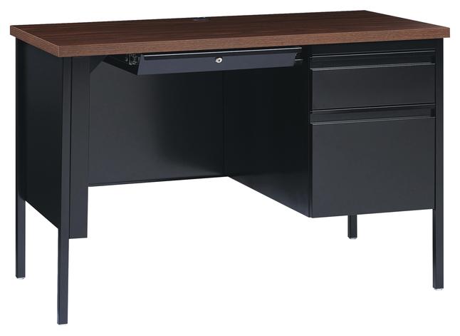 Teacher Desks, Item Number 2005696