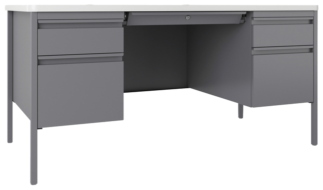 Teacher Desks, Item Number 2005697