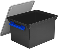 File Storage, Item Number 2005701