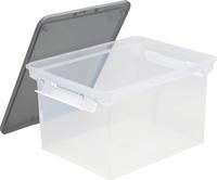 File Storage, Item Number 2005702