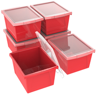 Storage Bins, Item Number 2005714