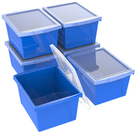 Storage Bins, Item Number 2005715