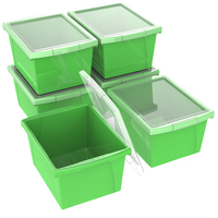 Storage Bins, Item Number 2005716