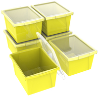 Storage Bins, Item Number 2005717
