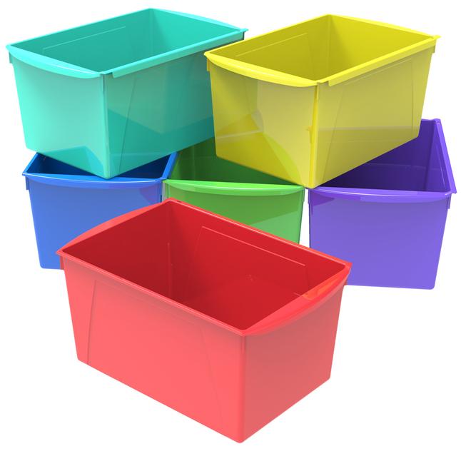 Storage Bins, Item Number 2005720