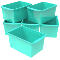 Storage Bins, Item Number 2005725