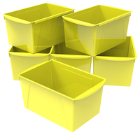 Storage Bins, Item Number 2005726