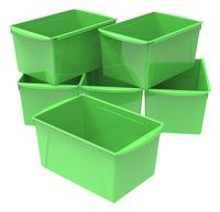 Storage Bins, Item Number 2005727