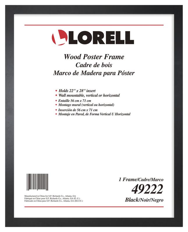 Hanging File Folder Frames, Item Number 2005742