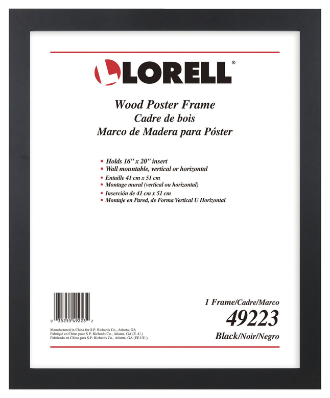 Hanging File Folder Frames, Item Number 2005744