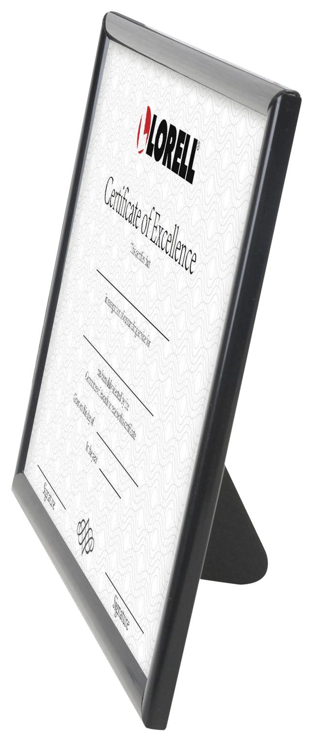 Hanging File Folder Frames, Item Number 2005745