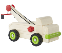 Manipulatives, Transportation, Item Number 2005746