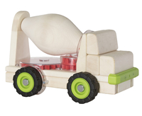Manipulatives, Transportation, Item Number 2005747
