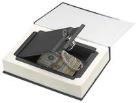 Safes, Item Number 2005787