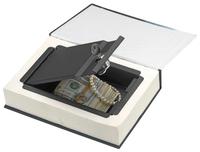 Safes, Item Number 2005788