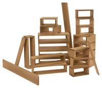Building Blocks, Item Number 2005804