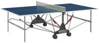 Table Tennis Equipment, Item Number 2005850