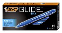 Ballpoint Pens, Item Number 2005868