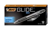 Ballpoint Pens, Item Number 2005870