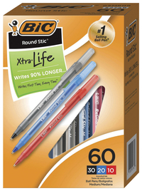 Ballpoint Pens, Item Number 2005878