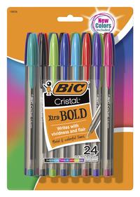 Ballpoint Pens, Item Number 2005879