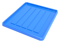 Trays, Item Number 2005884