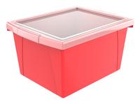 Storage Bins, Item Number 2005886