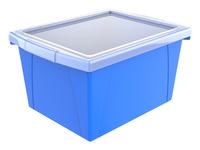 Storage Bins, Item Number 2005887