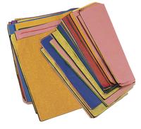 Tissue Paper, Item Number 200588