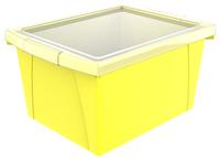 Storage Bins, Item Number 2005891