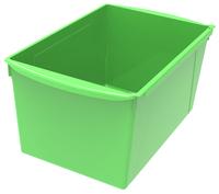 Storage Bins, Item Number 2005894