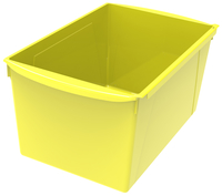 Storage Bins, Item Number 2005895