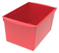 Storage Bins, Item Number 2005897