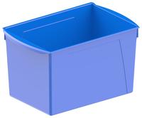 Storage Bins, Item Number 2005898