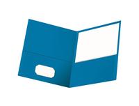 2 Pocket Folders, Item Number 2005929