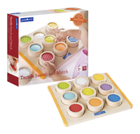 Children's Manipulatives, Item Number 2005930