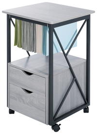 Get Organized with Our Selection of Storage Furniture