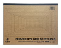 Graph Paper, Item Number 2005948