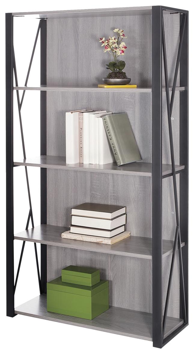 Bookcases, Item Number 2005954