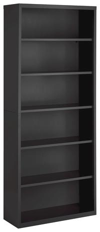Bookcases, Item Number 2005955