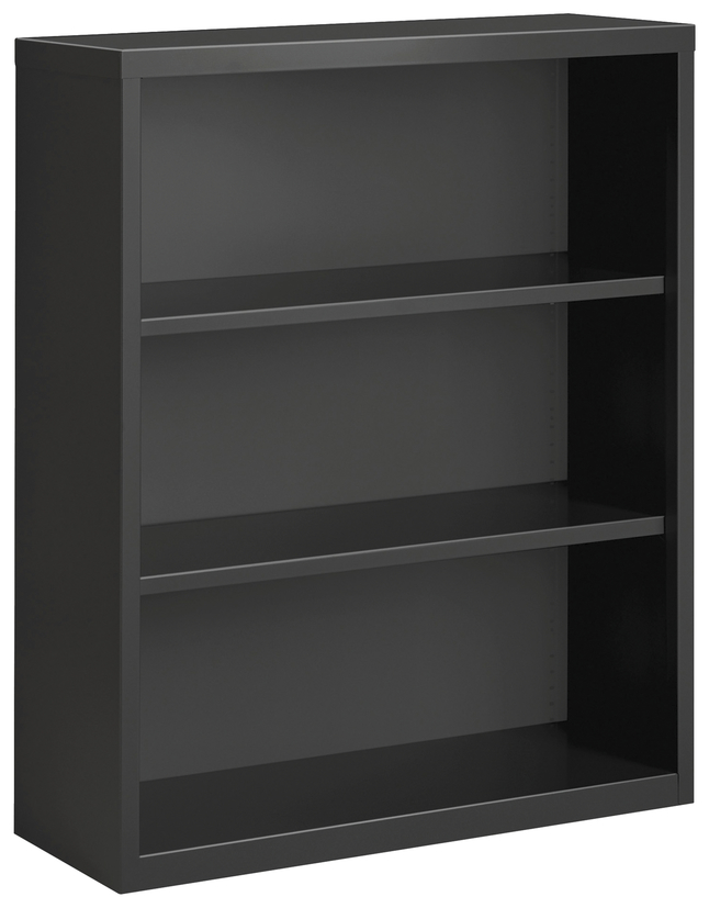 Bookcases, Item Number 2005956
