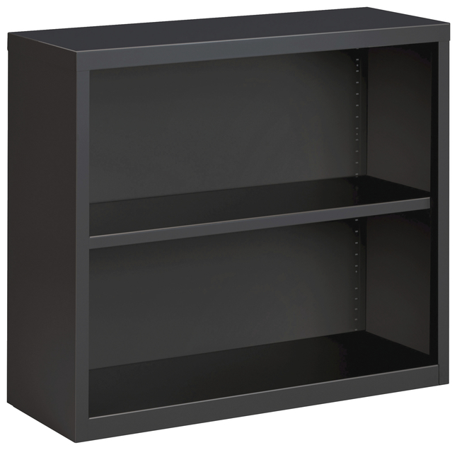 Bookcases, Item Number 2005957