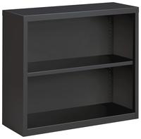 Bookcases, Item Number 2005957