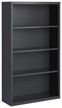 Bookcases, Item Number 2005959