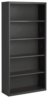 Bookcases, Item Number 2005960